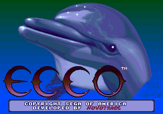 Ecco Title.png
