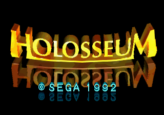 Holosseum title.png