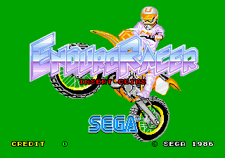 Enduro Racer Title.png