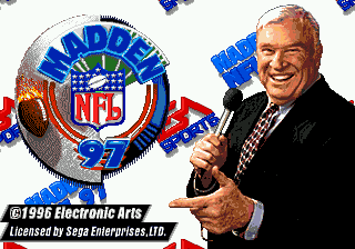 MaddenNFL97 title.png