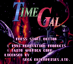 TimeGal title.png