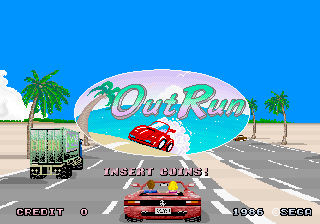 Out Run Title.png