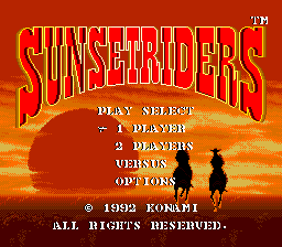 SunsetRiders MDTitleScreen.png