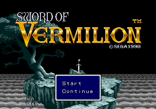 SwordOfVermilion TitleScreen.png