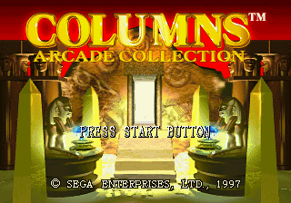 ColumnsArcadeCollection title.png
