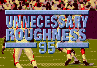 UnnecessaryRoughness title.png