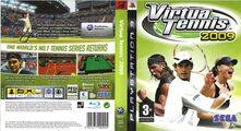 VT2009 PS3 UK cover.jpg