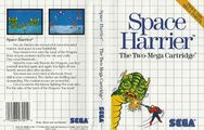 Spaceharrier sms us cover.jpg