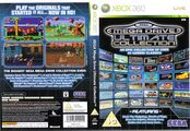 Ultimate Collection Xbox 360 UK.jpg