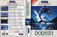 Ecco the Dolphin SMS AU Cover.jpg