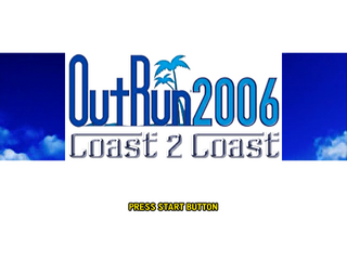Outrun2006 PS2 title.png