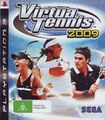 VirtuaTennis2009 PS3 AU Box.jpg