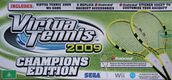 VirtuaTennis2009 Wii AU Box Front ChampionsEdition.jpg