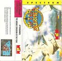 After Burner Spectrum EU MCM Box.jpg