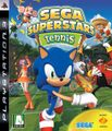 SegaSuperstarsTennis PS3 KR Box.jpg