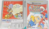 BillyHatcher GC UK Box PlayersChoice.jpg