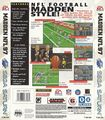 MaddenNFL97 Saturn US Box Back.jpg