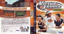 VirtuaTennis2009 PS3 Asia Box.jpg
