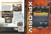 STCC PC UK Box Xplosiv.jpg