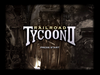 RailroadTycoonII title.png