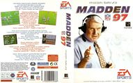 MaddenNFL97 MD EU Box.jpg