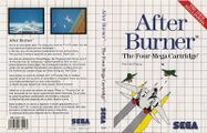 Afterburner ms eu cover.jpg