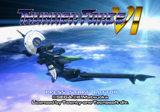 ThunderForceVI PS2TitleScreen.png