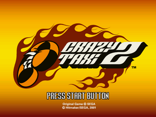 Crazytaxi2 title.png