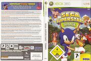 Sega Superstars Tennis Cover X360 EU bundled.jpg