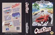 OutRun MD US Box.jpg