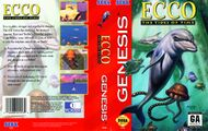 Ecco 2 MD US Box.jpg