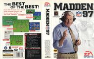 MaddenNFL97 MD US Box.jpg