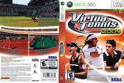 VirtuaTennis2009 360 CA Box.jpg