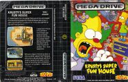 Krustysfunhouse md br cover.jpg
