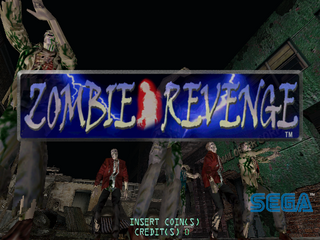 Zombierevenge title.png