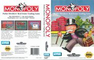 Monopoly md us cover.jpg