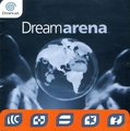 Dreamarena EU flyer.pdf