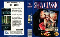 Revengeofshinobi md us classics cover.jpg