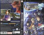 PhantasyStarPortable US cover.jpg