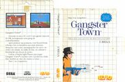 GangsterTown BR Cardboard Box.jpg