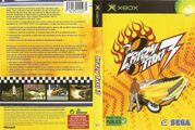CrazyTaxi3 Xbox FR Box.jpg