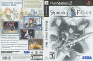 ShiningForceNeo PS2 US Box.jpg