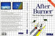 AfterBurner SMS AU cover.jpg