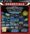 SMDUC PS3 UK Box Essentials.jpg