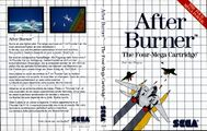 AfterBurner SMS EU nolimits cover.jpg