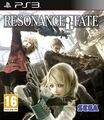 ResonanceOfFate PS3 EU cover.jpg