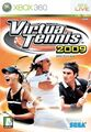 VirtuaTennis2009 360 KR Box.jpg