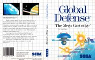 GlobalDefense SMS US Box.jpg