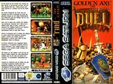 GoldenAxeTheDuel Saturn EU Box.jpg