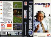 MaddenNFL97 Saturn EU Box.jpg